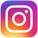 Connect with us on Instagram.