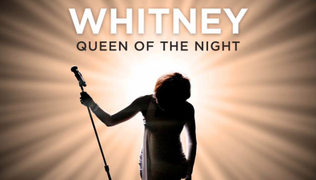 WHITNEYQueenOfTheNight