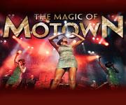 Magic-of-MotownNEW3
